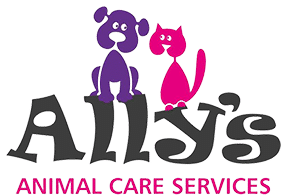 Ally's Animal Care